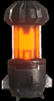 H3-FirebombGrenade