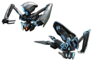 H4-Sentinel-Render