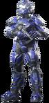 H5G Render Breaker-Blue