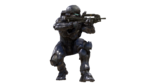 H5G Render Locke-FullBody2