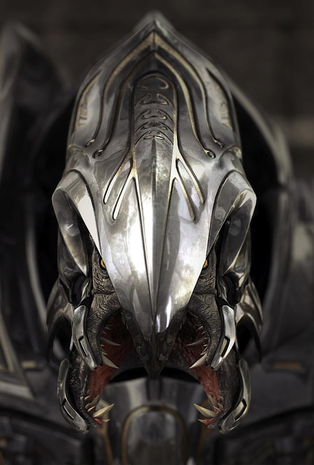 Image - HW-Arbiter-Front.jpg | Halo Nation | FANDOM ...