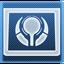 Halo 4 Erfolg Kontaktaufnahme mit der Domäne