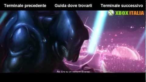 Terminale/Halo 4