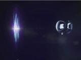 Costrutto (Halo: Combat Evolved Aniversary)