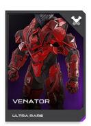 Venator-A
