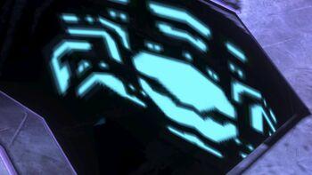 Wraith(tablero de control)