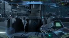Fucile a scarica Halo 4