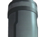 M4093 Hyperion Nuclear Delivery System
