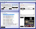 2011년 7월 2일 (토) 17:17 버전의 파일