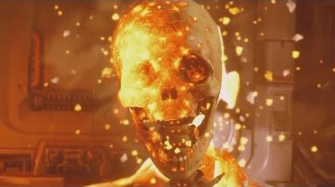 Halo 4 Campaña Completa Misión 7 Parte 3 3 Español Latino HD
