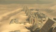 Sandtrap-3