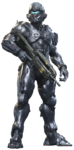 H5G Render Locke-FullBody4