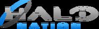 HN Logo Wordmark-HighQuality