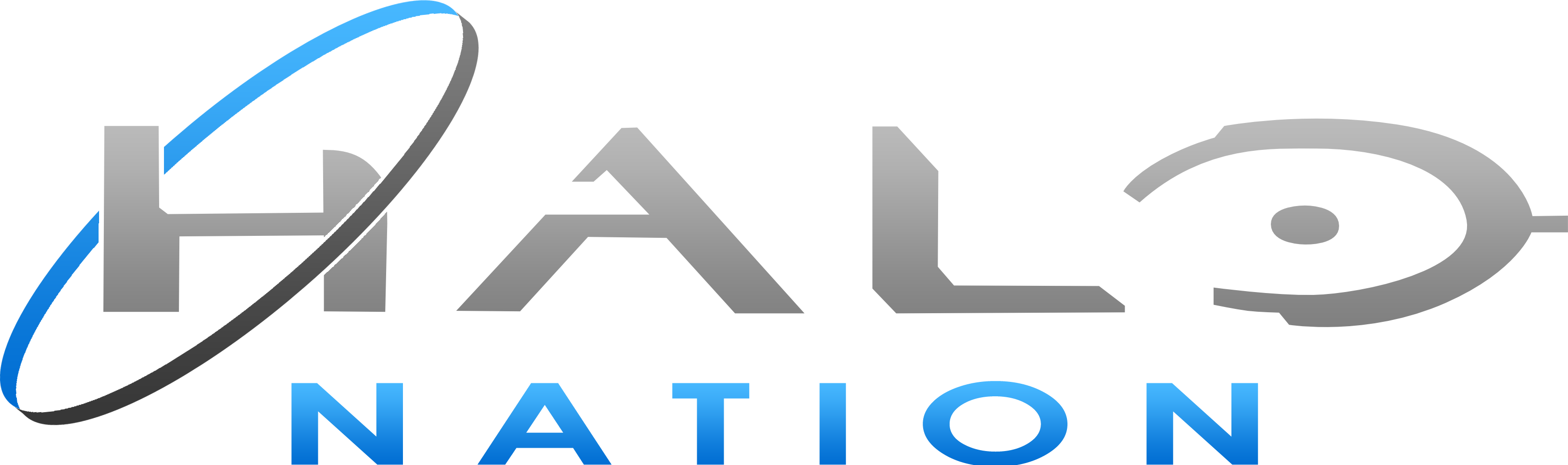 Spartan Ii Program Halo Nation Fandom Powered By Wikia Electrical Wiring Books Group Picture Image Tag Apologizes For The Video Displayed At Top Of This Page Unlike Our Articles Was Not Created Community
