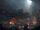 Halo 4 - Concept Naufragio su Requiem.jpg