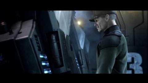 Halo Wars - Cinematic 15 (720p)