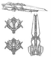 Destructor Clase-Halberd 2