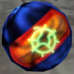 Granata al Plasma in Halo 2