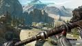 H5G Multiplayer Hammer.png