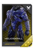 Helioskrill-A