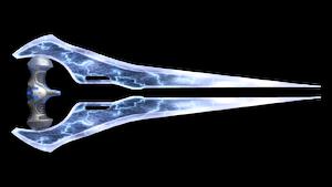 Lama Energetica - Halo 4