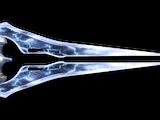 Arma a Energia/Lama Tipo-1