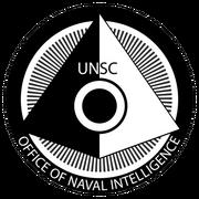 ONI Seal 1