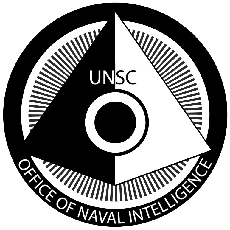 office of naval intelligence halo nation fandom powered by wikia