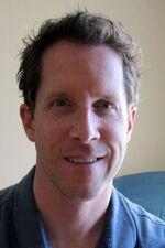 Profile-Peter O'Brien