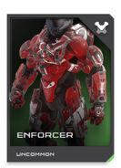 Enforcer-A
