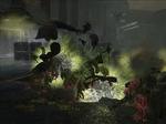 Exploding Carrier Form