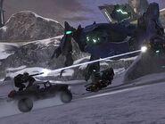 Halo3 1u