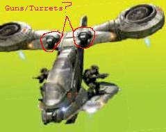 HornetFlyingedit