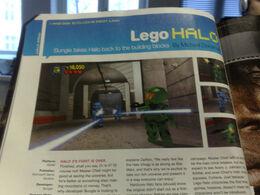 Lego-halo-copy