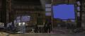 Miniatuurafbeelding voor de versie van 13 mrt 2015 om 18:26