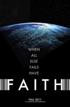 220px-Halo faith fan poster by cydronix-d3f78gk