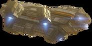 H4-D82EST-DarterDropship-Back
