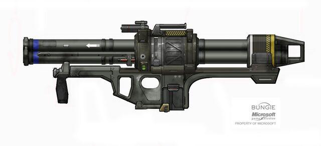 File:HR Concept M41Rocket.jpg