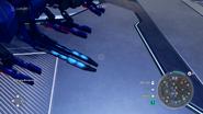 HW2 Multiplayer CondorArmament