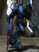 Halo2ELITE2