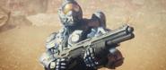 Hoya - Operator