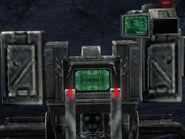 M79 controls