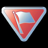 H3 Medal FlagScore