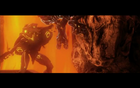 Halo 4 Trailer 5