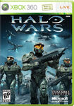 Halowars-cover
