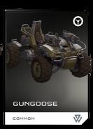 Mongoose M290 Gungoose