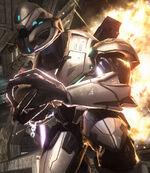 Unknown Elite Armor1