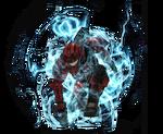ArmorlockSpartan