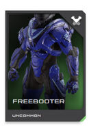 Freebooter-A
