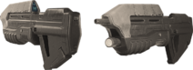 H3 MCC MA5C rearfront